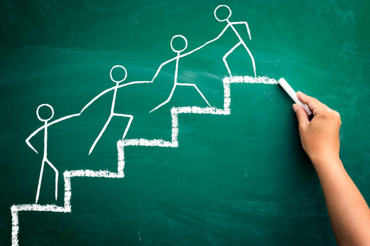 10 consejos para pequeños empresarios en tiempo de crisis