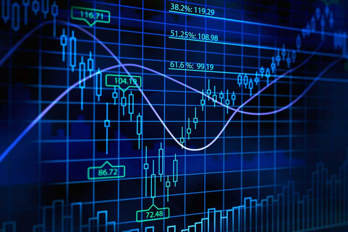 Trading: 5 conceptos claves para entenderlo