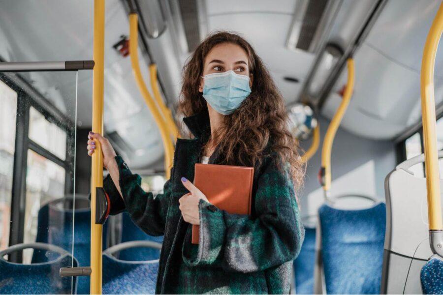 Sustentabilidad: El aumento de autobuses eléctricos en América Latina
