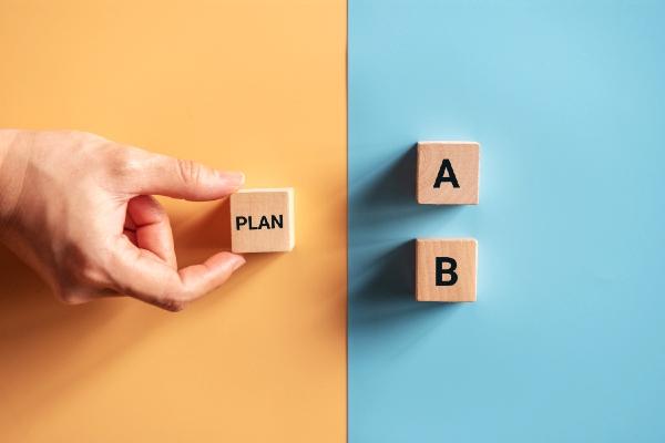 Plan de emergencia financiero