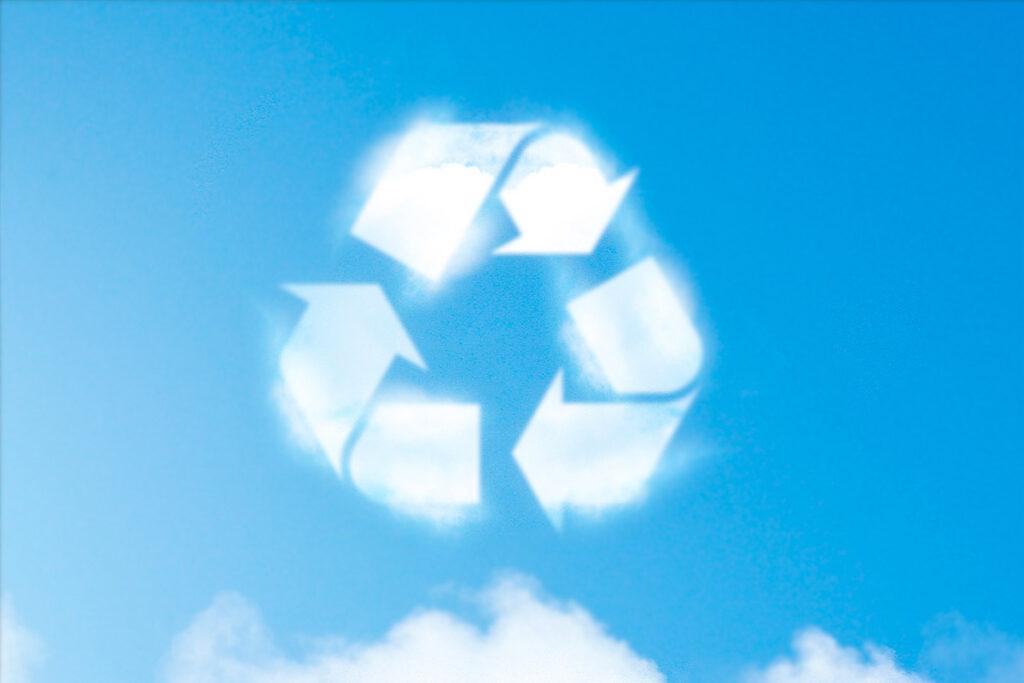 Reducción emisiones de gases invernaderos