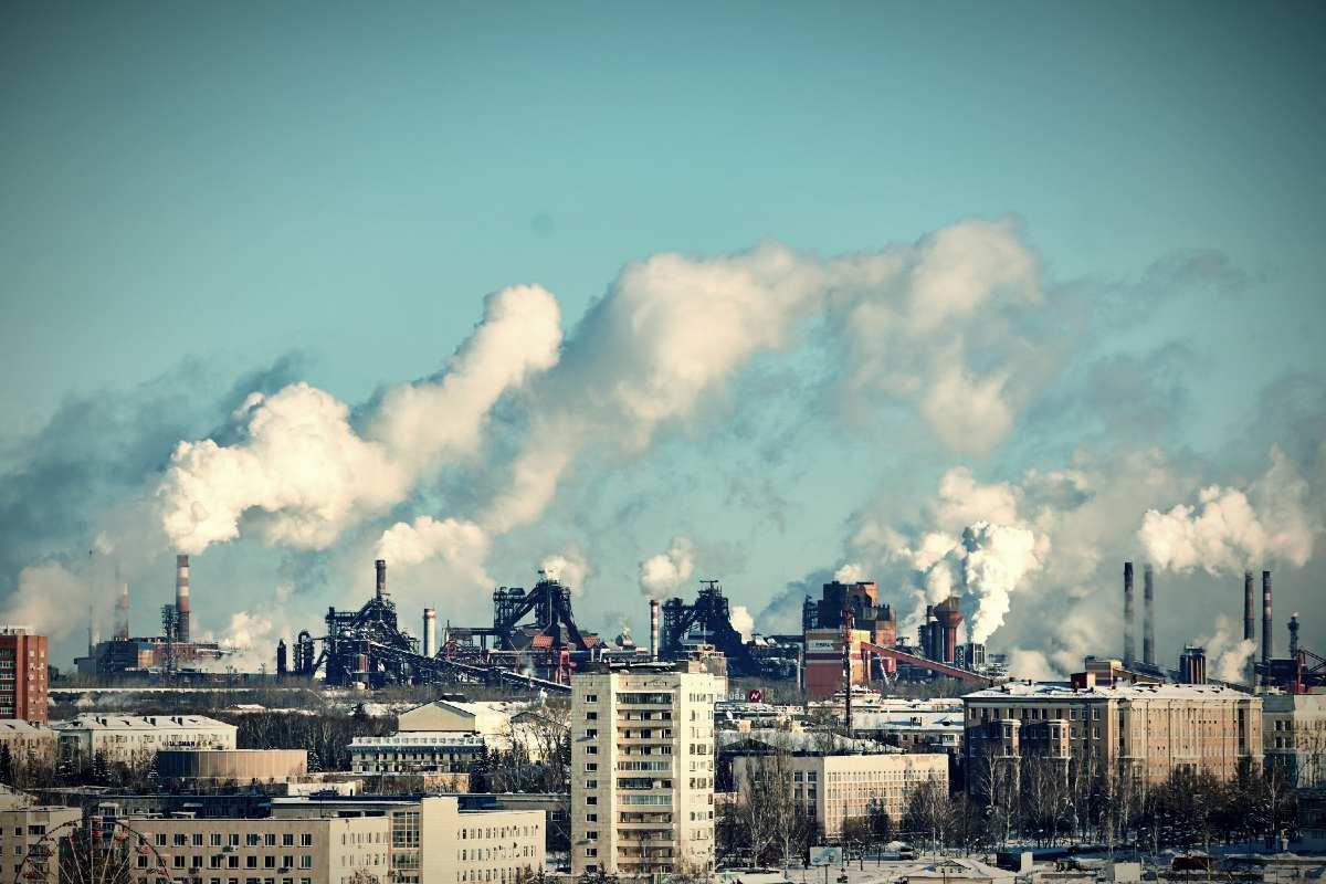 Calentamiento global: Estudio revela que ciertas ciudades podrían aumentar su temperatura para 2100