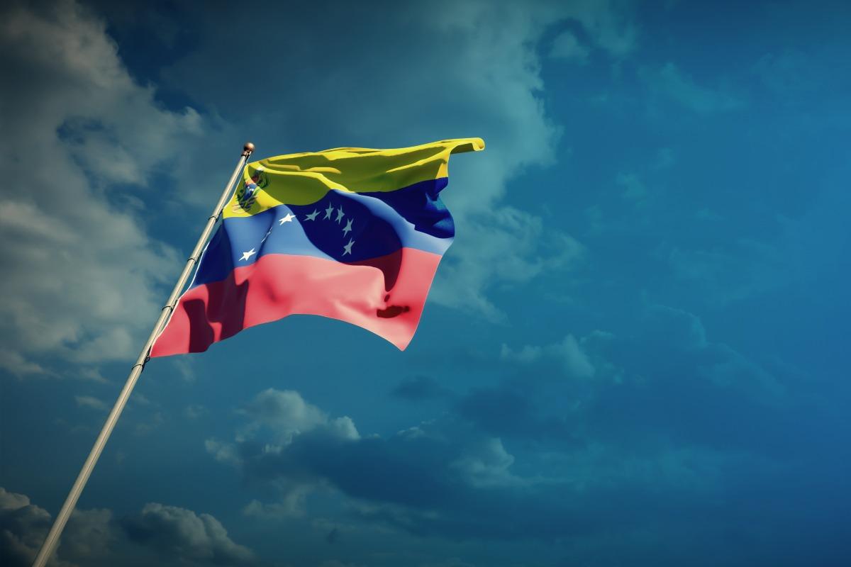 Las acciones de Nicolás Maduro