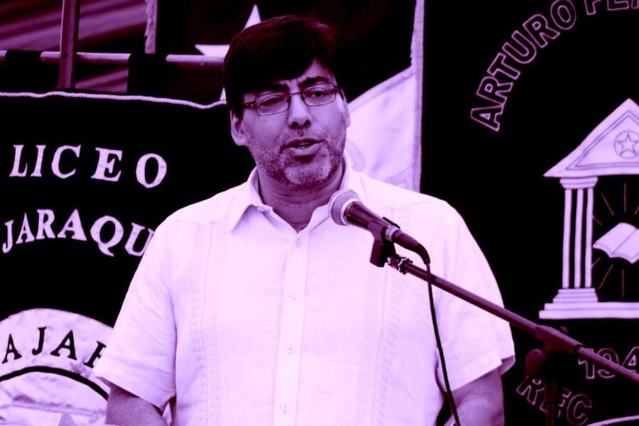 Activos chilenos sufren alzas tras la derrota de Jadue en primarias