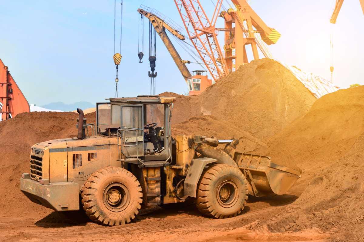 Desarrollo de ecosistemas y alianza público-privada: las claves para el futuro de la industria minera